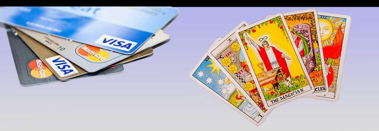 Cabecera consultas de cartas