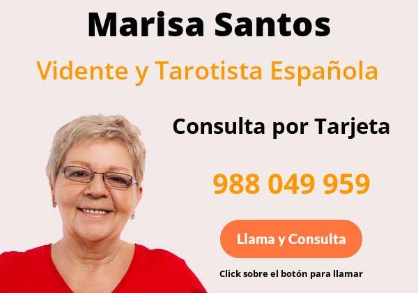 Consultas-tarot